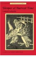 Sleeper at Harvest Time (Zephyr Russian Prose): Leonid Latynin