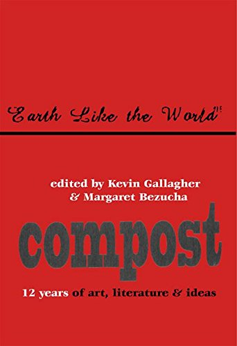 9780939010776: Greatest Hits: Twelve years of poetry and ideas from compost magazine