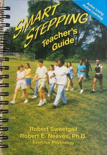 9780939041244: Smart Stepping (Teacher's Guide)