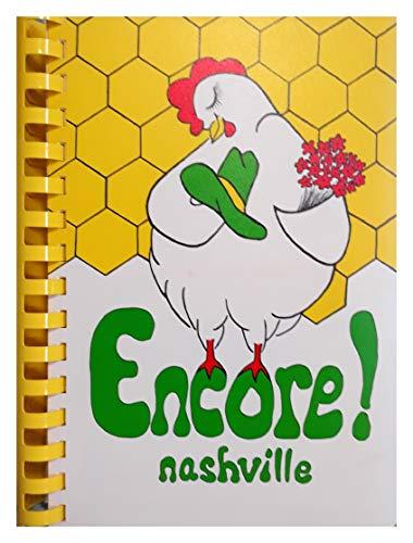 Encore! Nashville