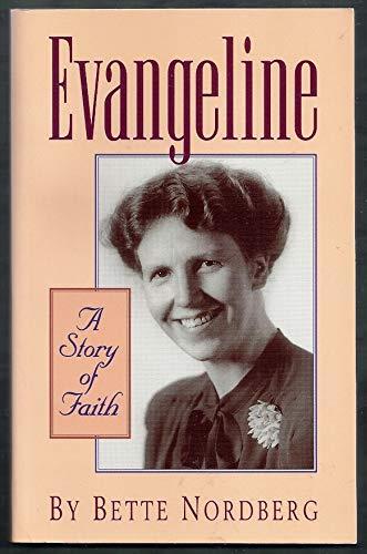 9780939116393: Evangeline : A Story of Faith