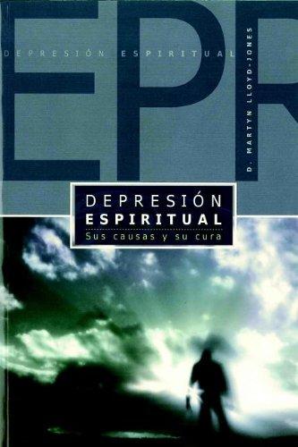 9780939125616: Depresion Espiritual (Spiritual Depression): Sus Causas y Su Cura (English and Spanish Edition)