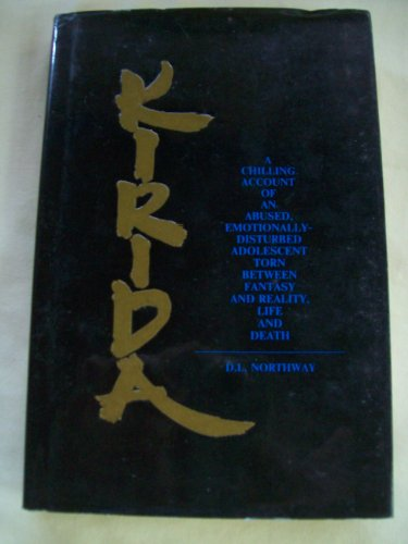 Kirida: Child Abuse: A National Tragedy: A Novel: Northway, Del L.