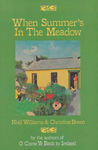 9780939149377: When Summer's in the Meadow
