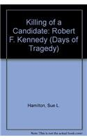 Robert F Kennedy (Monograph Series / Institute for Polynesian Studies): Hamilton, Sue L.