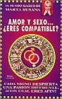 Amor y sexo. ?eres compatible? (Spanish Edition): Susana, Marta