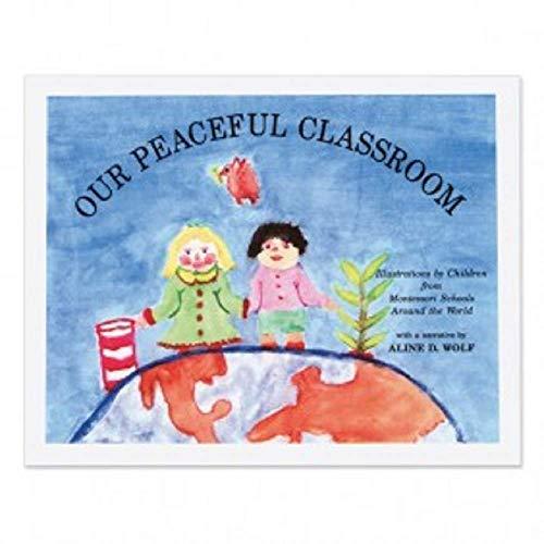 9780939195046: Our Peaceful Classroom