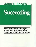 9780939224562: Succeeding by John T. Reed (2003-05-03)