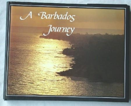 A Barbados journey: Roger LaBrucherie
