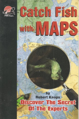 Catch Fish with Maps: Knops, Robert
