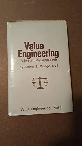 9780939332175: Value Engineering
