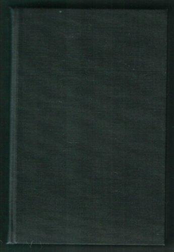 The Animals: Grossman, Richard