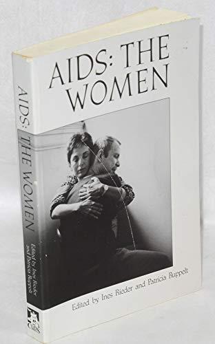 AIDS: The Women