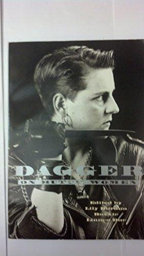 Dagger: On Butch Women: Lily Burana, Roxxie,