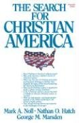 9780939443154: The Search for Christian America