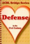 Defense in the 21st Century (0939460653) by Audrey Grant
