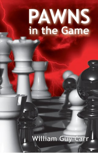 9780939482658: Pawns in the Game