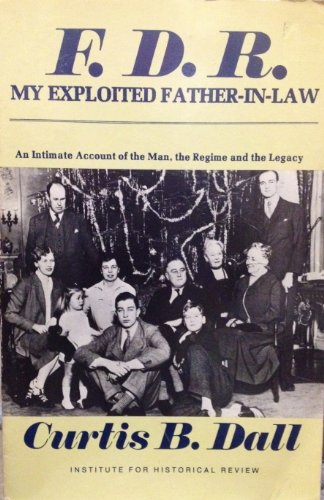 9780939484034: My Exploited Father-In-Law