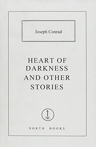 9780939495689: Heart of Darkness and Other Stories