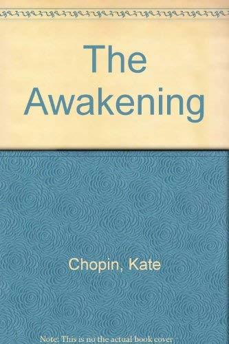 The Awakening: Chopin, Kate