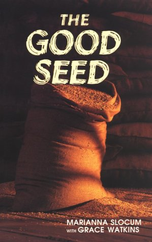9780939497096: The Good Seed
