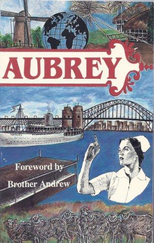 Aubrey: Beauchamp, Aubrey