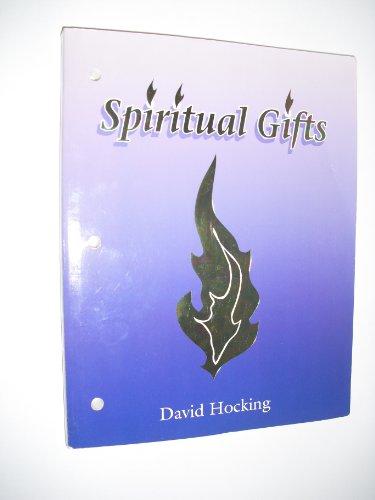 9780939497287: Spiritual Gifts:
