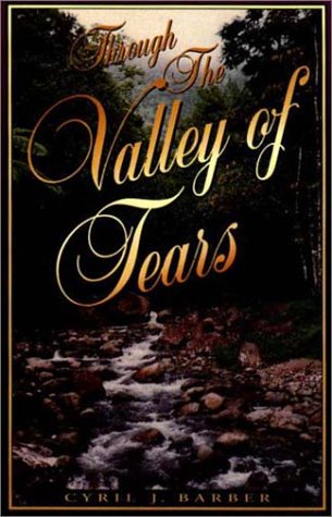 9780939497553: Throught the Valley of Tears