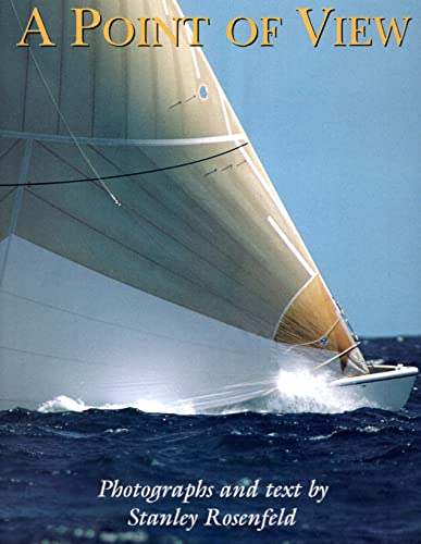 A Point of View (Maritime): Rosenfeld, Stanley