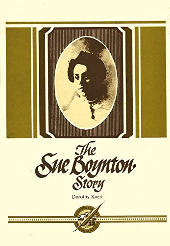 The Sue Boynton Story