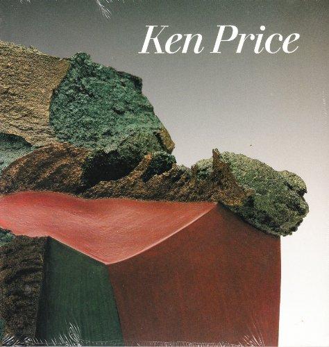 9780939594283: Ken Price