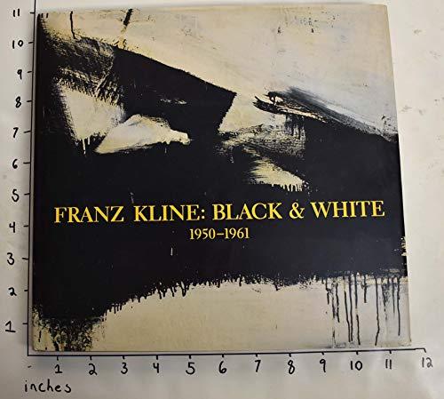 9780939594320: Franz Kline