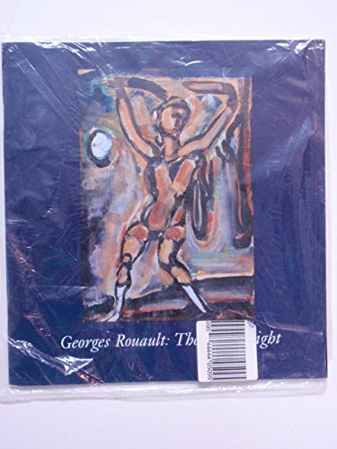 9780939594351: Georges Rouault: The Inner Light
