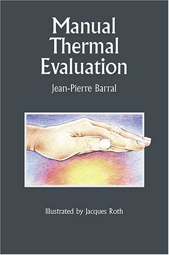 9780939616480: Manual Thermal Evaluation