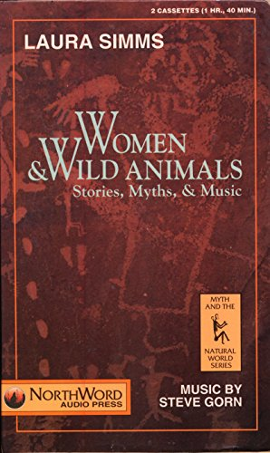 9780939643370: Women and Wild Animals: Howl the Morning Welcome