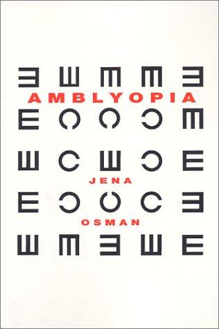 9780939691098: Amblyopia