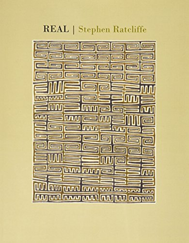 Real: Ratcliffe, Stephen