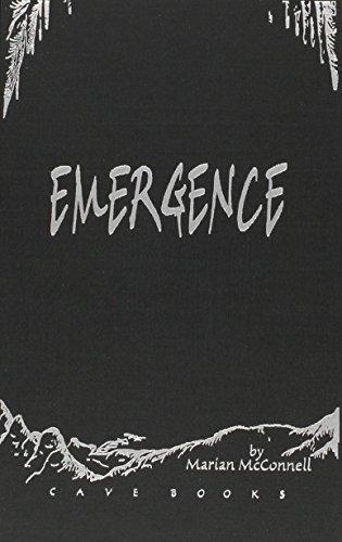 9780939748495: Emergence