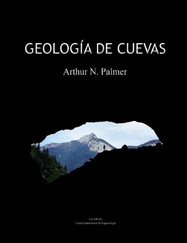 9780939748792: Geolog�a de Cuevas