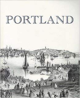 Portland: MAINE HISTORY)