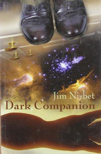 9780939767540: Dark Companion