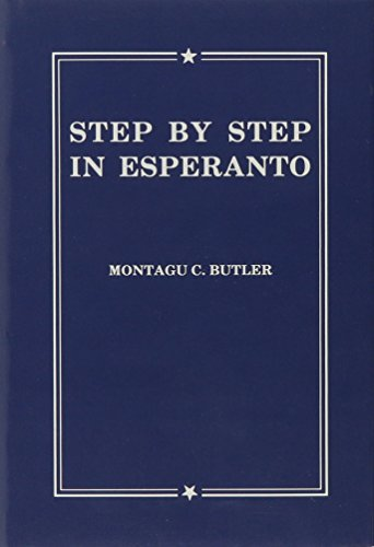 9780939785018 step by step in esperanto a textbook for english 9780939785018 step by step in esperanto a textbook for english speaking students for ibookread Download