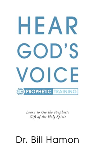 9780939868025: Prophets (Complete 3 Book Set) (God's Prophetic Voice Today / Prophetic People Today / Prophetic Move Today, Volumes 1, 2, & 3)