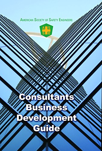 9780939874071: Consultants Business Development Guide