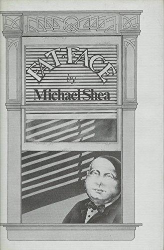 Fat Face: Shea, Michael
