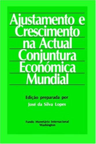 External Debt Management: Mehran, H (ed) et al