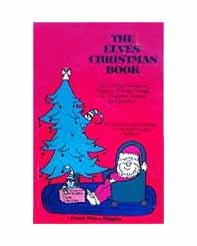 9780939973026: The Elves' Christmas Book