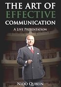 9780939975198: The Art of Effective Communication