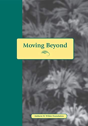 Moving Beyond Abuse: Stories and Questions for: Fischer, Kay-Laurel; McGrane,