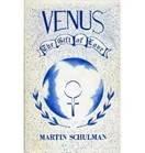 9780940086005: Venus: The Gift of Love